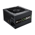 Power Corsair CX500 V3