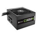 Power Corsair CSM650