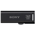 USB Sony 32GB USMGR -BT ( đen )