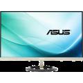 """Màn hình LCD Asus 23.6"""" VZ249H"""