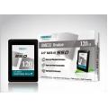 SSD Kingmax 120GB Sata III SME