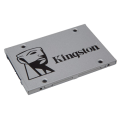 "SSD Kingston 240GB 2.5"" Sata3 (SUV400S37A)"