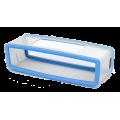 Vỏ bảo vệ loa Bose Soundlink mini (Xanh dương)