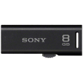 USB Sony 8GB USM8GR -BT ( Đen )