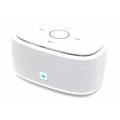 Loa Bluetooth KingOne K5 ( BT+TF) (Trắng)