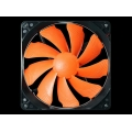 Cougar Turbine 140mm Super Silent Case Fan