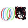 ID Cooling Colorful SF-12025- PWM High Performance Fan