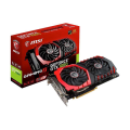 MSI Nvidia GTX 1060 Gaming X 6GB( 192 Bit ) DDR5