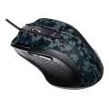 Asus Echelon Camo - Avago 9500 Laser Gaming Mouse