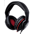 Asus Orion - ROG Gaming Headset