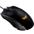 Asus Strix Claw - Progaming Mouse