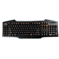 Asus Strix Tactic Pro -Cherry MX Mechanical Gaming Keyboard