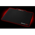 CM Storm Power RX Gaming Mouse Pad