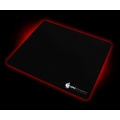 CM Storm Speed RX - Mini Size Gaming Mouse Pad