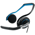 Corsair Vengeance® 1100 Communication Headset