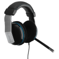 Corsair Vengeance 1500 - 7.1 Gaming Headset