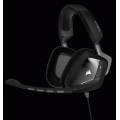 Corsair Void RGB - Dolby 7.1 USB Gaming Headset