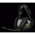 Corsair Void RGB Wireless - Dolby 7.1 Gaming Headset