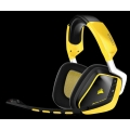 Corsair Void RGB Wireless - SE Edtion Dolby 7.1 Gaming Headset