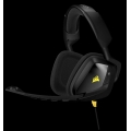 Corsair Void Stereo - Gaming Headset