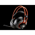 Cougar Immersa - Advanced Lightweight Pro Gaming Headset