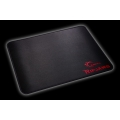 Gskill Ripjaws MPX780 - Gaming Mousepad
