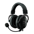 Kingston HyperX Cloud Core - Gaming Headset