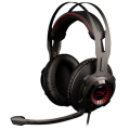 Kingston HyperX Cloud Revolver - Pro Gaming Headset