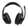 Kingston HyperX Cloud Stinger -Headset