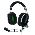 Razer Black Shark Gaming Headset