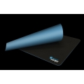 Roccat Hiro – 3D Supremacy Surface Gaming Mousepad