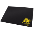 Sharkoon 1337 Touch Mat - Gaming Hard mouse pad