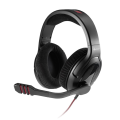 Sharkoon GSone -Professional Gaming Stereo Headset