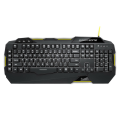 Sharkoon Shark Zone K30 -illuminatied Gaming Keyboard