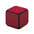 Sony SRS-X11 Red - Bluetooth Speaker