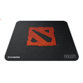 SteelSeries QCK+ Dota 2 - Gaming Mouse pad