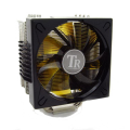 Thermalright Venomous X-RT Rev.SB-E