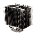Zalman FX70 - Ultimate Fanless CPU Cooler