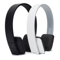 Zalman HPS10 Black - Bluetooth Stereo Headset