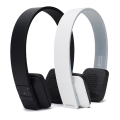 Zalman HPS10 White - Bluetooth Stereo Headset