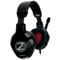 Zalman ZM-HPS300 -50mm Powerful Bass Gaming Headset