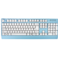 Zowie Celeritas Blue Cherry Brown - Gaming Mechanical Keyboard