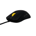 Zowie FK1 Avago 3310 - Pro Gaming Mouse