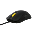 Zowie FK2 Avago 3310 - Pro Gaming Mouse