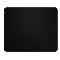 Zowie PTF-X Black - Pro Gaming Mousepad