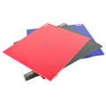 Zowie Swift Red - Hard Surface Mousepad