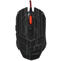 infinity Prime - RGB Led 4000 DPI Gaming Mouse