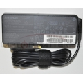 Adapter Lenovo 20V - 3.25A