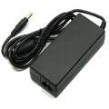 Adapter Lenovo 20V-4.45A