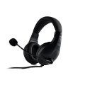 HeadPhone Cliptec BMH693